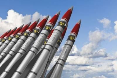 Страны НАТО перед встречей Путина и Байдена выступят против ядерных ракет в Европе