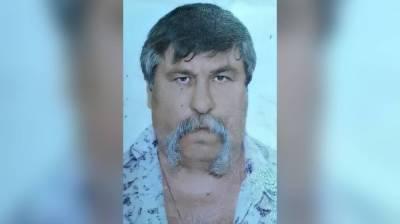 Под Воронежем при странных обстоятельствах пропал без вести 57-летний мужчина