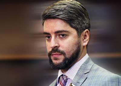 Жители Таганки попросят лидера партии «Справедливая Россия — За правду» помочь Свиридову оспорить решение об отставке