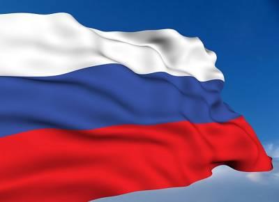 США в борьбе против РФ остается надеяться только на Турцию и Великобританию: «Еще немного, и России конец»