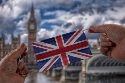 В Великобритании передумали ослаблять карантин и мира
