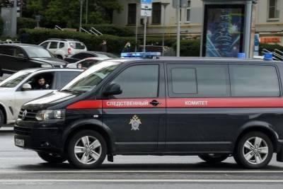 Следком назвал причины аварии экскурсионного автобуса под Петербургом