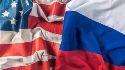 Байден заявил, что хочет «прямо говорить» с Путиным в Женеве