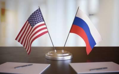 Советник президента США назвал сферы возможного сотрудничества с Россией