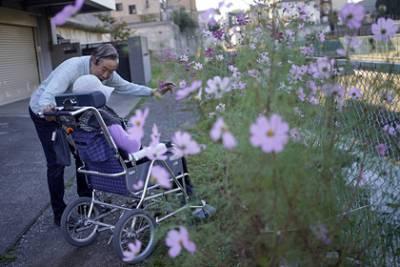 Эксперты назвали пять необычных признаков начинающейся деменции