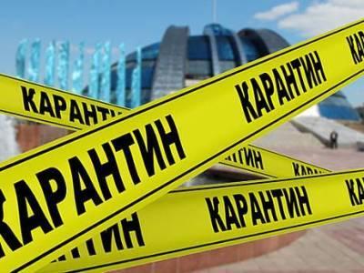 Украине грозит четвертая волна COVID-19, — Минздрав