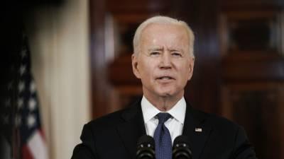 «Америка вернулась»: лидеры G7 высказали свой восторг от действий Байдена