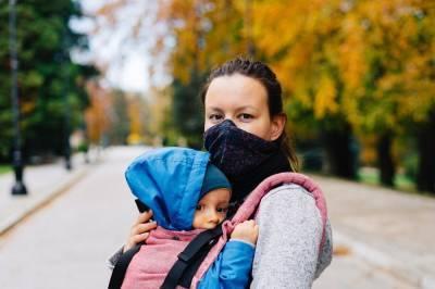 В Московской области вводят дополнительные меры безопасности из-за COVID-19 – Учительская газета