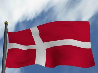 «Это серьезное нарушение всех норм»: Дания вызвала посла РФ из-за полетов российских истребителей