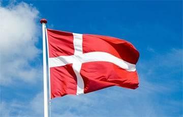 МИД Дании вызвал российского посла из-за нарушения авиапространства самолетами РФ