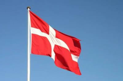 Посла России вызвали в МИД Дании из-за сообщений о нарушении воздушного пространства