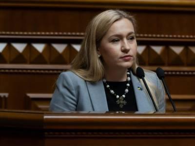"""В партии """"УДАР Виталия Кличко"""" заявили, что Украина должна не проситься в НАТО, а сделать реальные шаги для вступления в Альянс"""