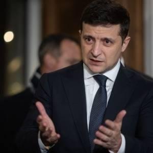 Зеленский: Украина готова к членству в НАТО