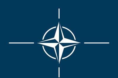 Премьер Дании заявила о превращении НАТО в политическую организацию