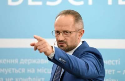 Эксперт спрогнозировал сроки предоставления Украине ПДЧ в НАТО