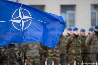 Скандальная вечеринка: Германия отзывает четырех солдат из Литвы