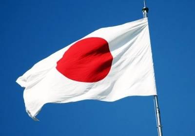На юге Японии 15 тыс. людей предписали эвакуироваться из-за угрозы оползней