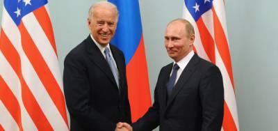 Президенты США и России обсудят Карабах