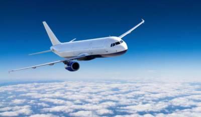 Швейцария ввела ограничения в воздушном пространстве из-за предстоящего саммита РФ и США
