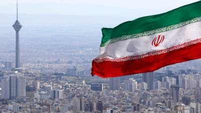 США и Россия провели консультации по Ирану