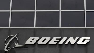 ЕС и США выразили готовность разрешить многолетний спор между Airbus и Boeing