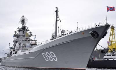 Mirror: РФ перед встречей Байдена и Путина провела пуски гиперзвуковой ракеты «Кинжал» в Баренцевом море