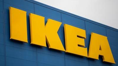 IKEA оштрафовали на миллион евро из-за шпионажа за сотрудниками