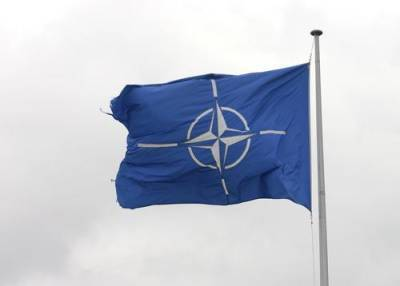 Die Presse: Запад готовит провокацию против России в виде саммита НАТО в Литве