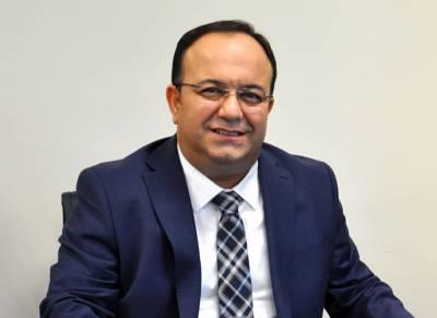 Визит Эрдогана в Шушу – ярчайший пример азербайджано-турецкого единства – Окан Йешилот