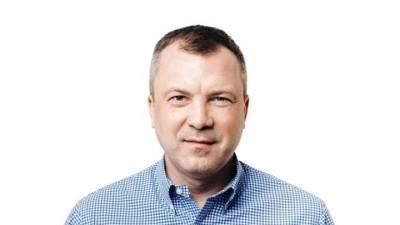 Евгений Попов: Считаю важным предусмотреть шаговую доступность спортивной инфраструктуры для жителей