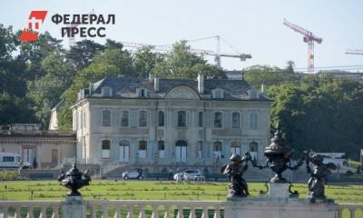 Опубликована программа встречи Путина с Байденом