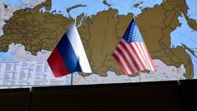 О чём говорят лидеры: определены темы саммита Россия-США