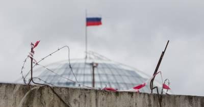 Мораторий на выдворение мигрантов «вне закона» из России продлён до 30 сентября