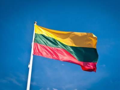 Сейм Литвы требует от России компенсацию за советскую оккупацию