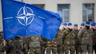 Четырех немецких солдат в Литве уличили в мужеложестве и антисемитизме
