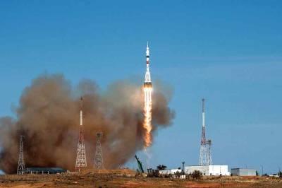США планируют следить за действиями России и Китая даже в космосе