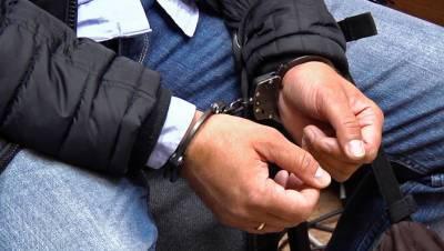 Семья осужденного в России американца надеется на его освобождение после саммита в Женеве