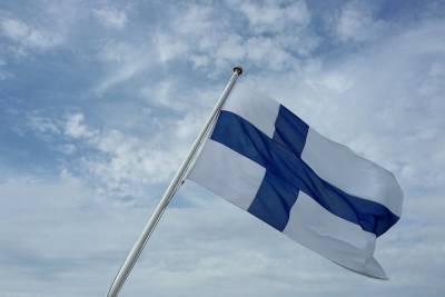 Власти Финляндии рассказали о планах возобновления ж/д сообщения с Россией