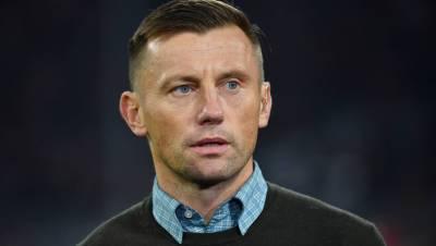 Экс-вратарь ЦСКА: возможно Олич согласился с тем, что не потянул