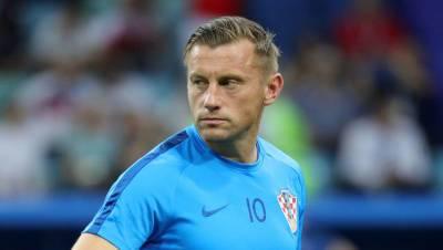 Экс-защитник сборной СССР заявил, что А. Березуцкий не годится в главные тренеры ЦСКА