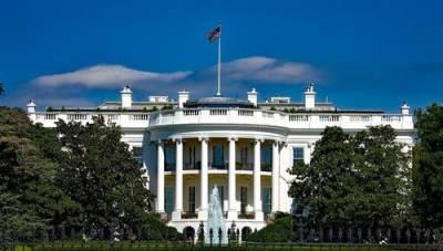 В Белом доме сообщили, что Байден вернется в Вашингтон сразу после встречи с Путиным