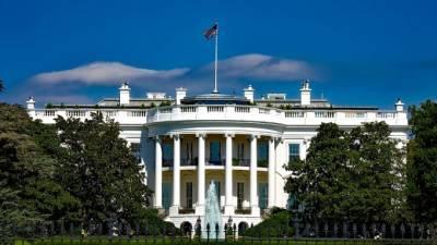 Белый дом опубликовал расписание встречи Путина и Байдена в Женеве