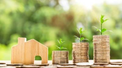 Продление льготной ипотеки обойдется бюджету в миллиарды рублей