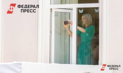 Россиянам назвали способ общаться в мессенджерах без интернета