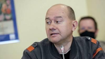 Олег Леонов: Закон о едином номере экстренных служб «112» недостаточно эффективен