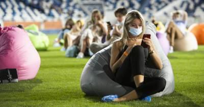 Россиян предупредили об угрозе взрыва смартфонов и ноутбуков из-за жары