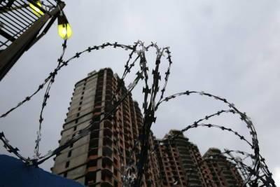 Россиянам объяснили, почему цены на квартиры не упадут