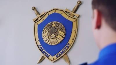 Белорусский СК обратился к Дурову из-за призывов к насилию в Telegram