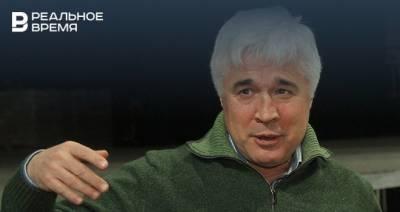 Ловчев об уходе Олича: «В ЦСКА начался бардак, как в «Спартаке»