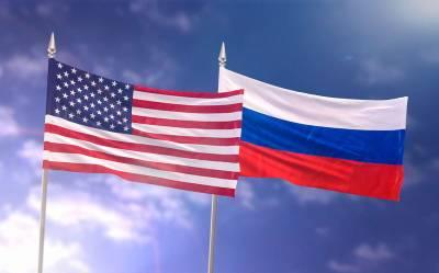 Встреча Байдена и Путина: стали известны новые подробности и мира